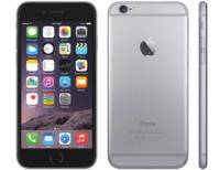 iPhone 6 e iPhone 6 Plus: todo lo que necesitas saber