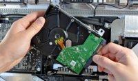 Los nuevos iMac no aceptan discos duros de otros fabricantes