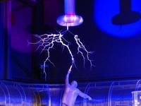 Los mejores museos de ciencia del mundo