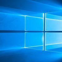 Windows 10 Spring Creators Update cada día está más cerca y la Buld 17115 que ha liberado Microsoft es una buena muestra