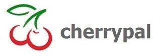 Cherrypal Logo