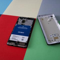 Foto 34 de 53 de la galería diseno-alcatel-a5-led en Xataka Android