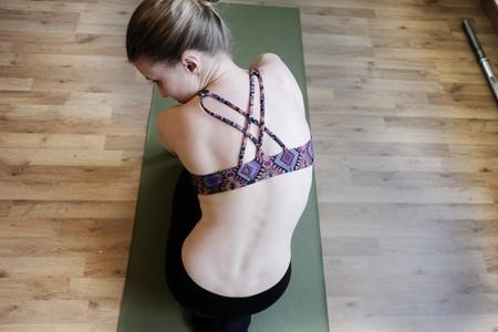 Qué hay de cierto en el método de Fukutsudzi para reducir la cintura en pocos minutos (y sin dieta ni ejercicio)