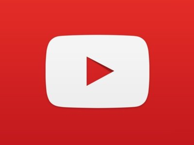 Las notificaciones de YouTube en Android ahora con una acción rápida para ver más tarde