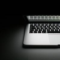 Cisco trabaja en un sistema para detener los streamings no autorizados