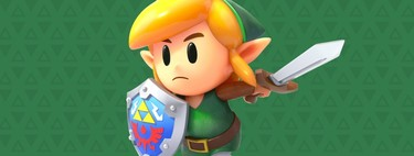 Todo lo que la saga de The Legend of Zelda le debe a Link's Awakening