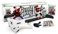 Más sobre el Guitar Hero de 360