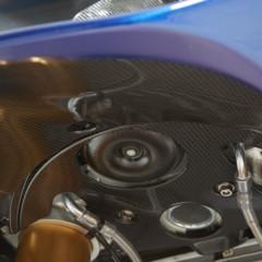 Foto 48 de 64 de la galería honda-rc213v-s-detalles en Motorpasion Moto