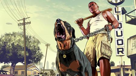 El nuevo GTA está en desarrollo y será más contenido que los anteriores: Rockstar quiere cambiar su cultura interna