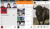 Google Play Music para iOS ya disponible