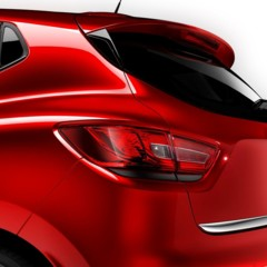 Foto 8 de 55 de la galería renault-clio-2012 en Motorpasión