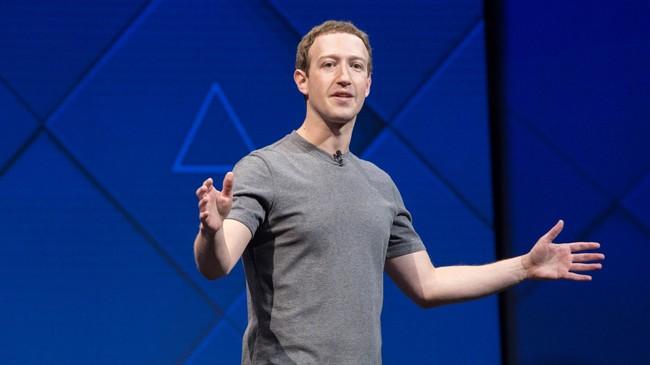 Facebook no poseera 2 feeds de noticias