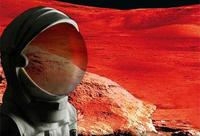 Spike TV se anima con la Trilogía de Marte