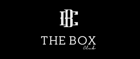 The Box Club: una solución en styling masculino