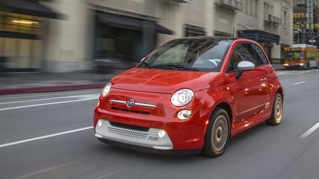 Fiat Electrico