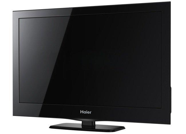 Haier LED C600