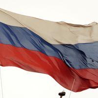 Rusia banea 1,8 millones de IPs de Amazon y Google en un intento de bloquear Telegram por la fuerza
