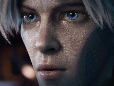 Espectacular tráiler final de 'Ready Player One' que nos muestra nuevos detalles de OASIS