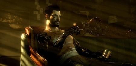 'Deus Ex: Human Revolution Director's Cut' para Wii U: análisis