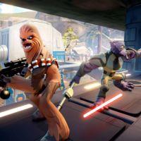 Disney y Wargaming tampoco querrán saber nada del E3 2016