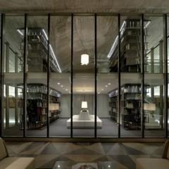 Foto 12 de 12 de la galería ulus-savoy-clubhouse en Trendencias Lifestyle