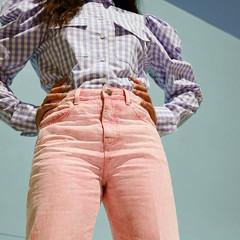Foto 19 de 23 de la galería asos-jeans-primavera-verano-2017 en Trendencias