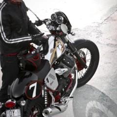 Foto 34 de 50 de la galería moto-guzzi-v7-racer-1 en Motorpasion Moto