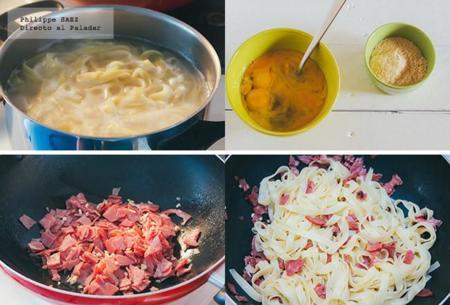 pasta-carbonara-2.jpg