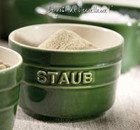 Nueva colección Staub y esta Semana Santa, ponte las botas