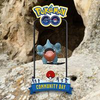 Pokémon GO: todas las misiones de la tarea de investigación especial por el Día de la Comunidad de Gible