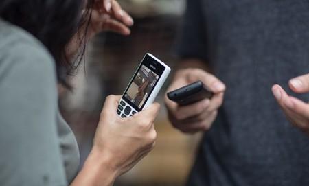 Nokia 150, este es el móvil que marca el inicio de la nueva era de la compañía