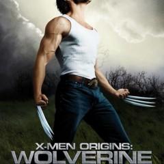 Foto 2 de 7 de la galería x-men-origins-wolverine-poster-internacional-y-fotos-promocionales en Espinof