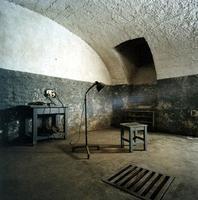 Museos de la Infamia: Terror Haza en Budapest