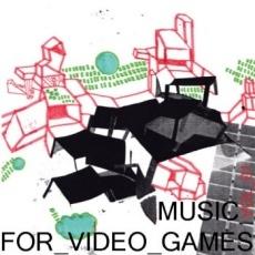 Sello musical independiente crea una recopilación gratuita para 'Audiosurf'