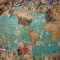 Cuando el comercio global tropieza con una semilla de cardamomo: necesitamos un acuerdo mundial por la alimentación sostenible
