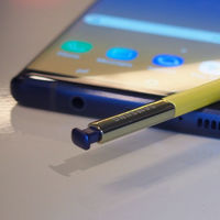 Samsung pone fecha a su primer móvil con 5G, pero confirma que no será el Galaxy S10 global