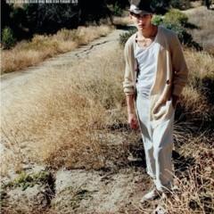 Foto 13 de 13 de la galería el-catalogo-completo-de-barneys-para-la-primavera-2010 en Trendencias Hombre