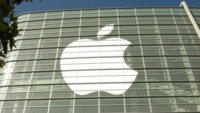 Apple confirma una keynote de Steve Jobs para el próximo lunes 7 de junio