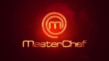 'MasterChef' se consolida como un gran talent culinario