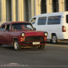 Foto 13 de 58 de la galería reportaje-coches-en-cuba en Motorpasión
