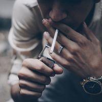 La Seguridad Social va a financiar dejar de fumar con Champix: qué es, cómo funciona y qué hay que saber sobre él