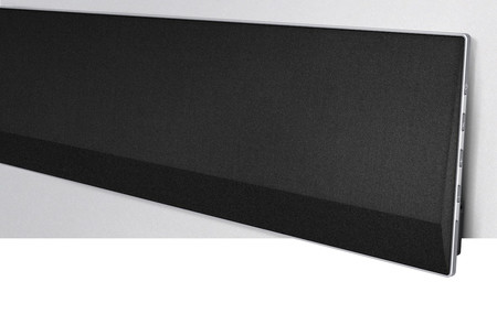 Lg Gx Soundbar 03 Scaled