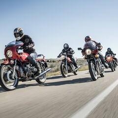 Foto 50 de 64 de la galería bridgestone-battlax-bt46-2021 en Motorpasion Moto