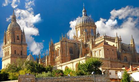 1280px Salamanca Catedral