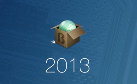 Las 15 tendencias y servicios por los que será recordado 2013 (I)