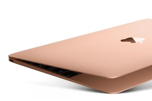 Los mejores trucos y tutoriales para ponerte en marcha con tu nuevo Mac