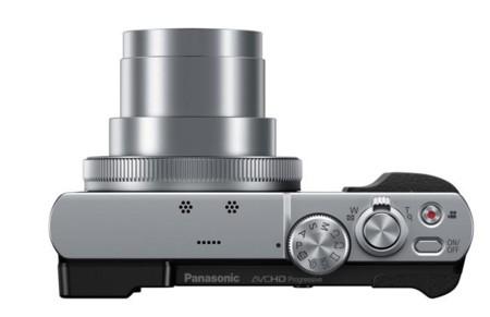 Tz70 Panasonic