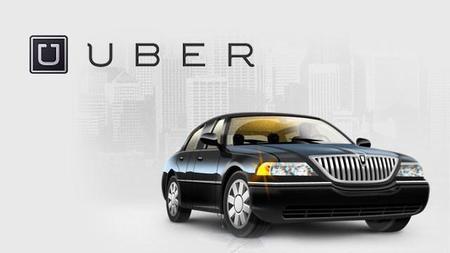 Es el fin del taxi tal y como lo conocemos? os esperamos en el debate de Xataka