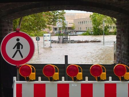 Inundaciones 02
