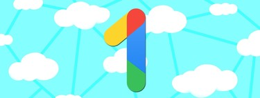 Google One: what it is, how much its fees cost, and how to share your storage with family members